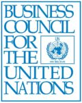 Business Council for the United Nations